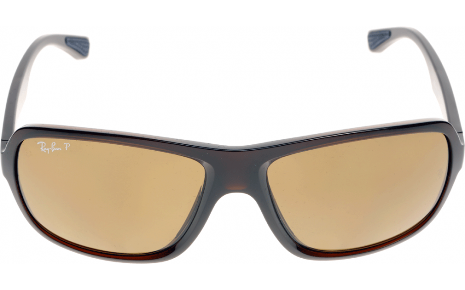 Glasses Frames Creaking : Fake Ray Ban Sunglasses Polarized www.tapdance.org
