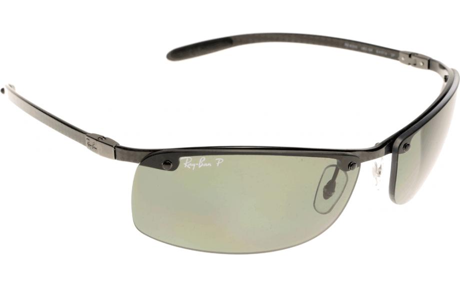 gafas ray ban 8305