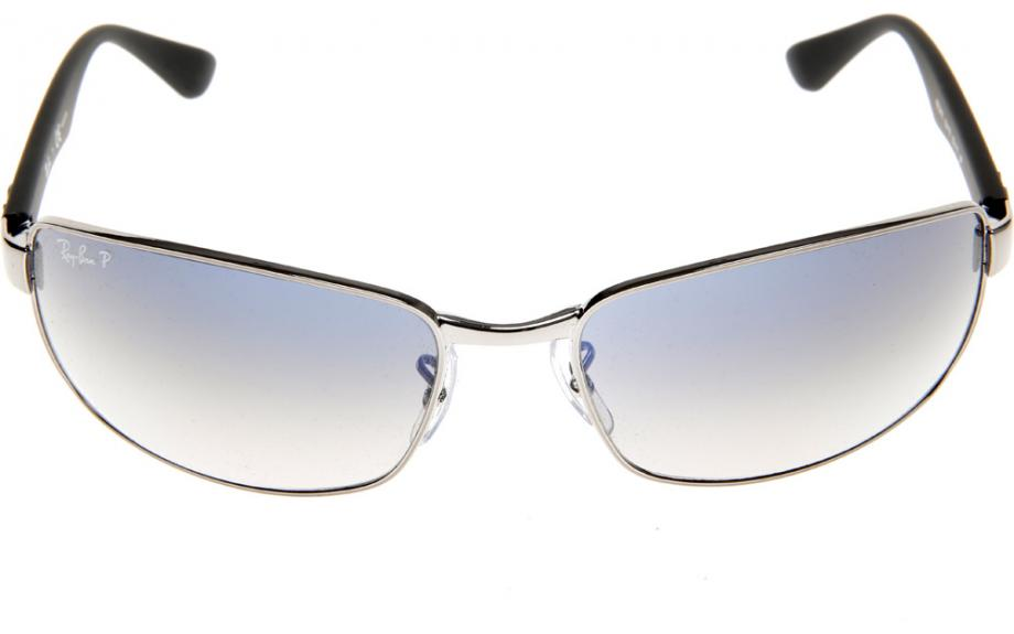 rb3478  ray ban rb3478 sunglasses polarized