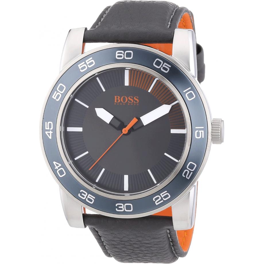 d75f802e3ab5 Boss Orange Watches 1512862fw920fh920. relojes hugo boss mexico