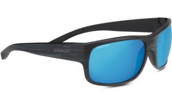 78b9e3e177 Serengeti Sunglasses   Free Delivery   Shade Station