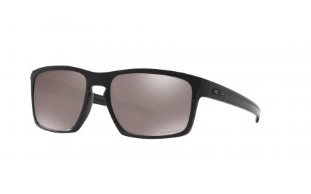 09bb995d852 Oakley Sliver Matte Translucent Blue OO9262-45 - envío gratis ...