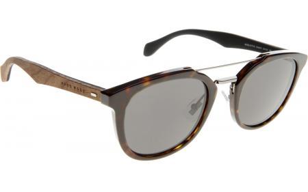 9f67afb9c0 Hugo Boss BOSS 0777 / S RAH 51 Gafas de Sol - Envío Gratis ...