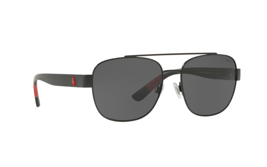 Sunglasses Lauren Sunglasses Polo Ralph Lauren Ph3119 Polo Ralph Ph3119 Polo iOPkZuX