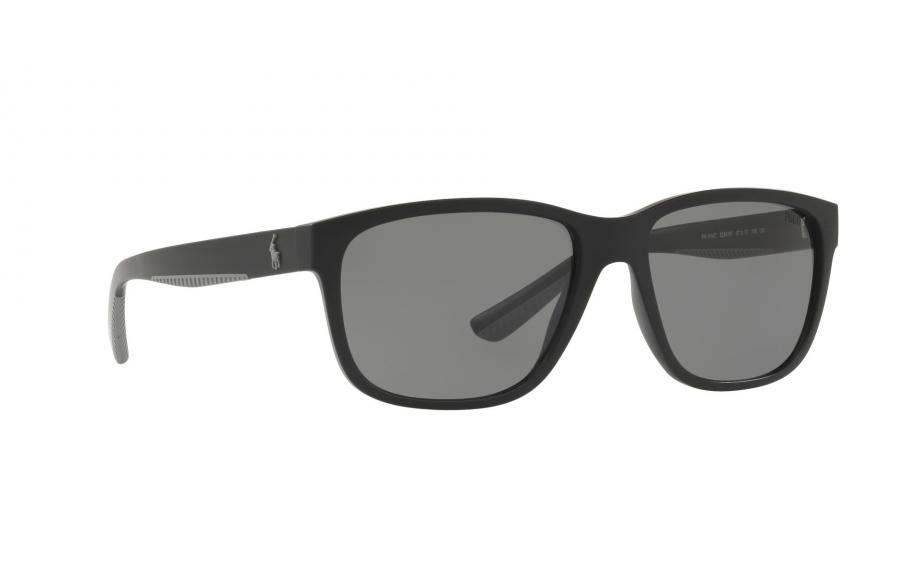 918004851 Polo Ralph Lauren PH4142 528487 57 Gafas de sol - Envío gratis | Estación de  sombra
