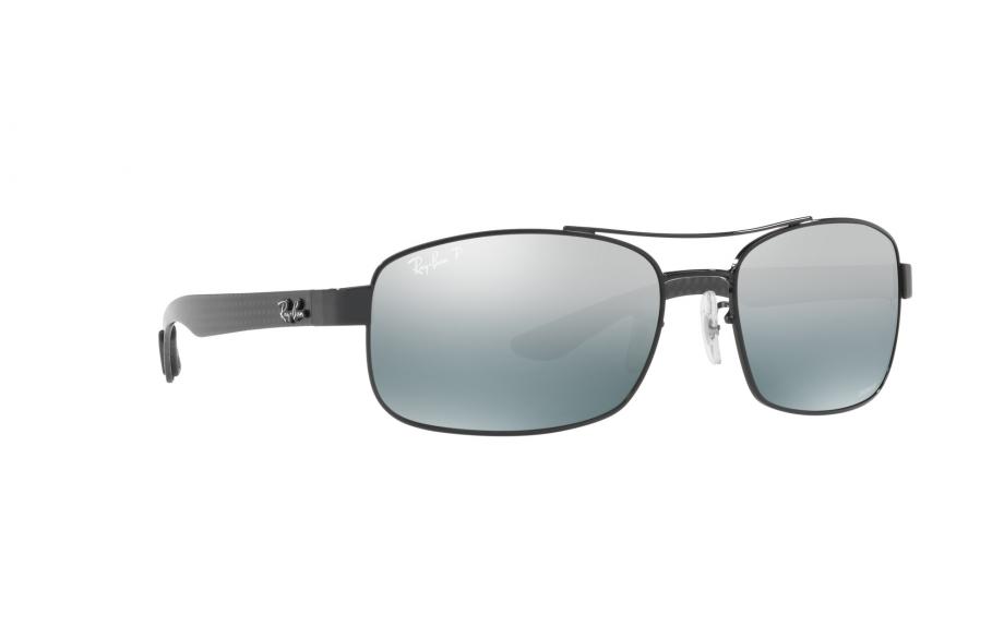 2d56e4129ee Ray-Ban RB8318CH 002   5L 62 Gafas de Sol - Envío Gratis