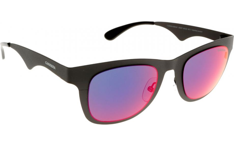 Sunglasses Carrera Carrera 6000mt Sunglasses Carrera 6000mt TF3lKuJ51c
