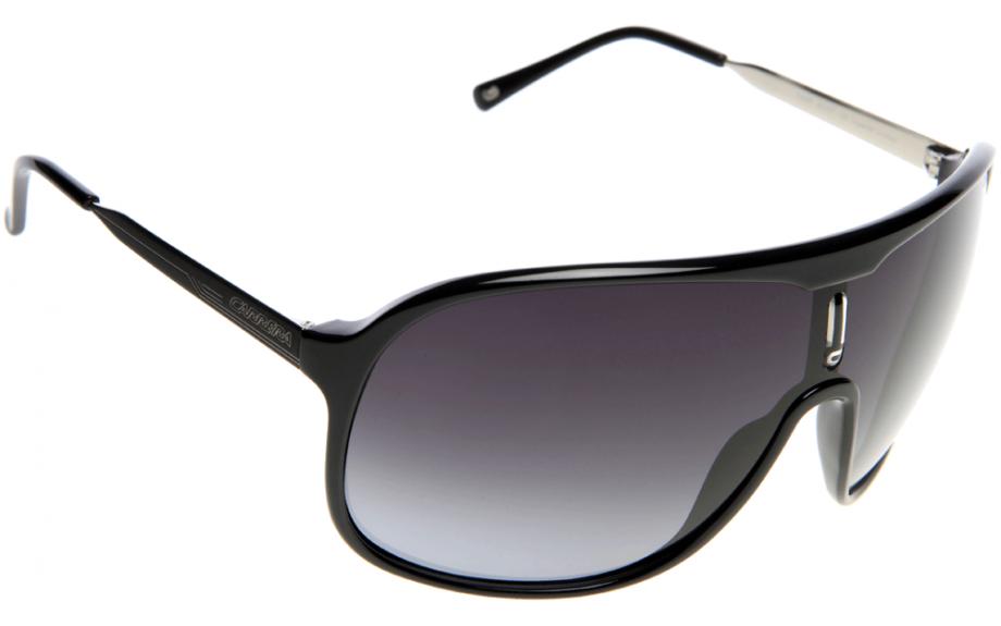 3ff343f0c2 Carrera Thor 201 Gafas de Sol - Envío Gratis | Estación de sombra