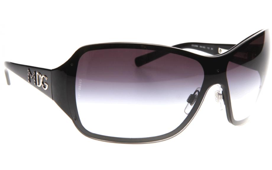 Gabbana Sunglasses For Dolceamp; Mdg Dg2089 Madonna CdWQxorBe