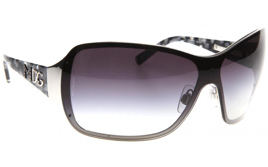 Sunglasses Mdg Gabbana Dolceamp; Madonna Dg2089 For E9HIWD2