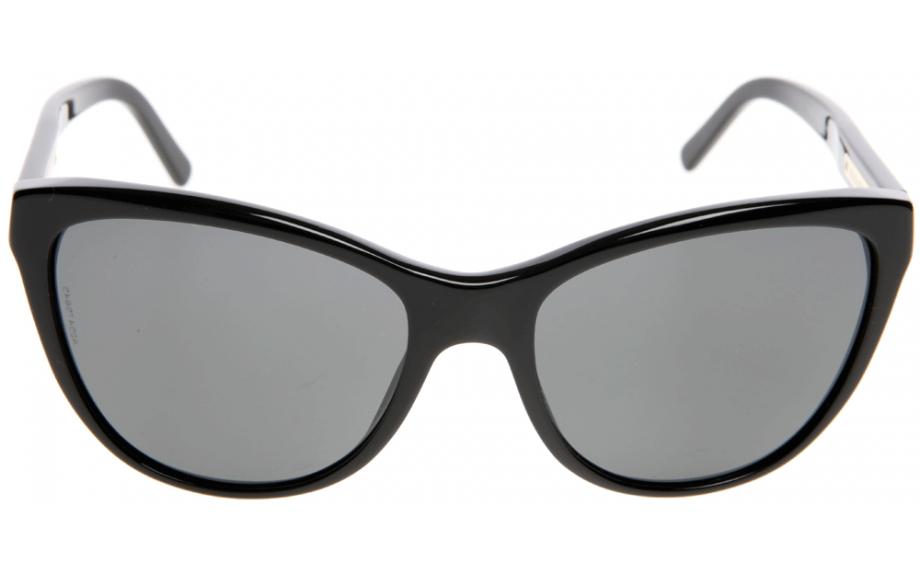 2e271d57e0 MDG-Madonna para Dolce & Gabbana DG4109 501/87 gafas de sol - Envío ...