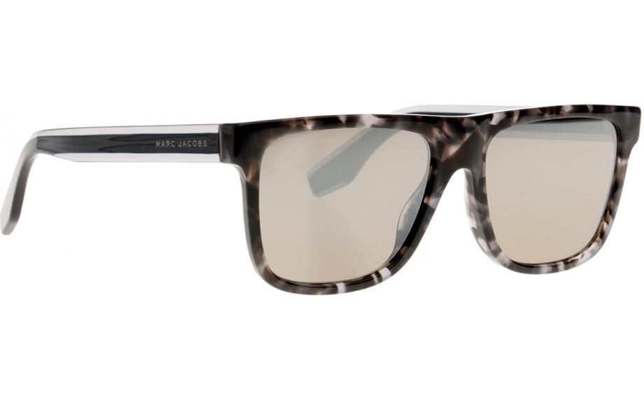 5587ac0762 Gafas de sol Marc Jacobs MARC 275 / S P30 G4 55 - envío gratis | Estación de  sombra