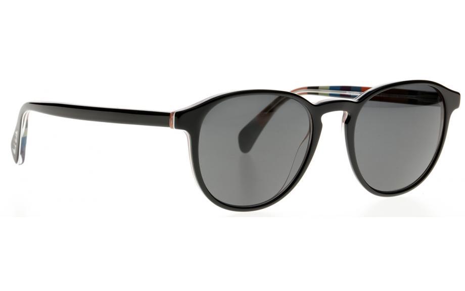 06e2175a79 Gafas de sol Paul Smith Mayall Sun PM8263S 161887 51 - envío gratis |  Estación de sombra