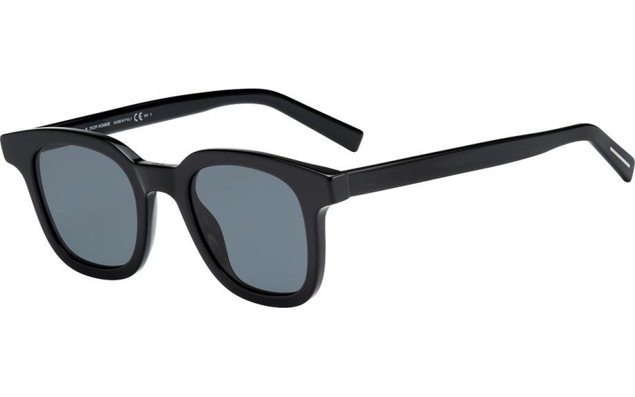 6386f08ea4 Gafas de sol Dior Homme BLACKTIE 219S 807 2K 47 - envío gratis | Estación de  sombra