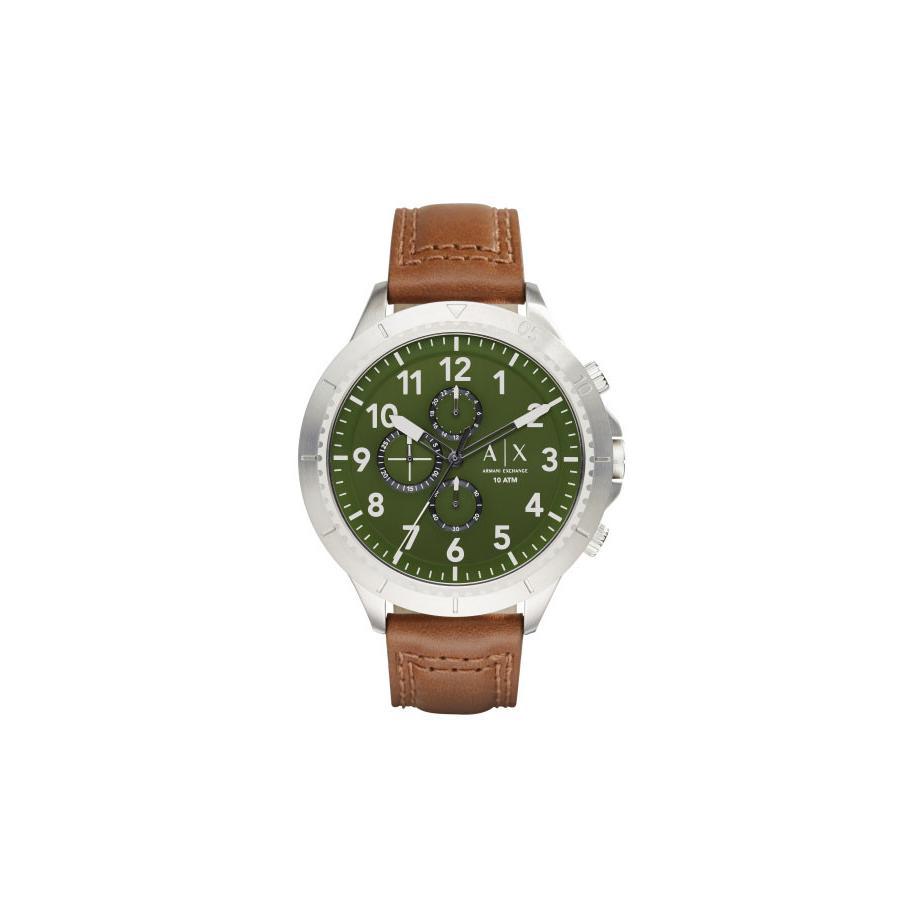 1e59b4d39f6b AX1758 Armani Exchange Watch - Envío Gratis