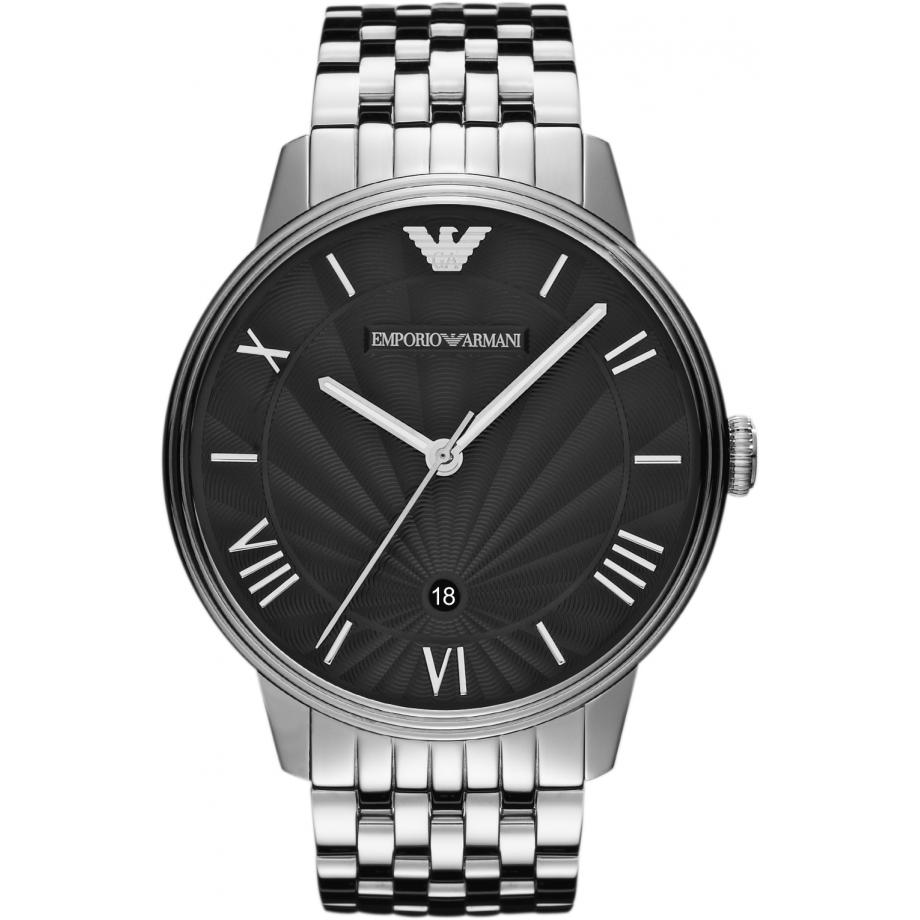 0435af9b000e AR1614 Reloj Emporio Armani - Envío Gratis