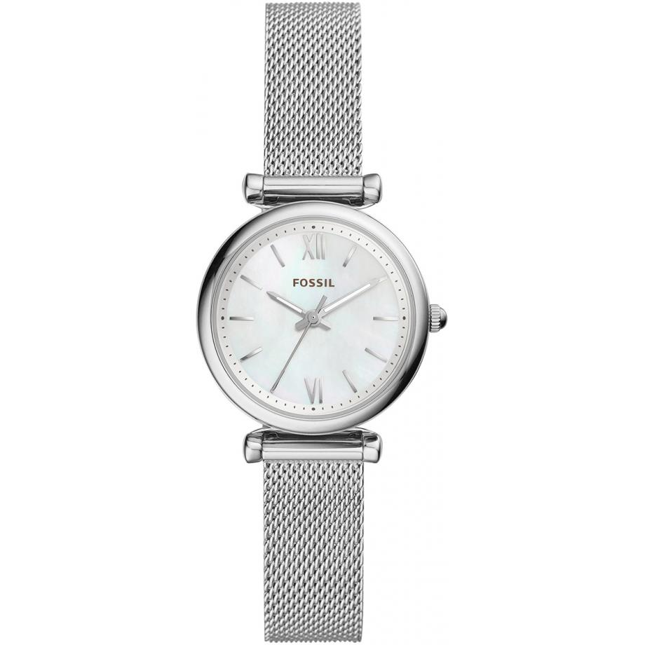 5593b097d123 Reloj Fossil Mini Carlie ES4432 - envío gratis