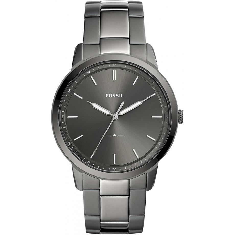 bef734f21100 Reloj Fossil Minimalist FS5459 - envío gratis