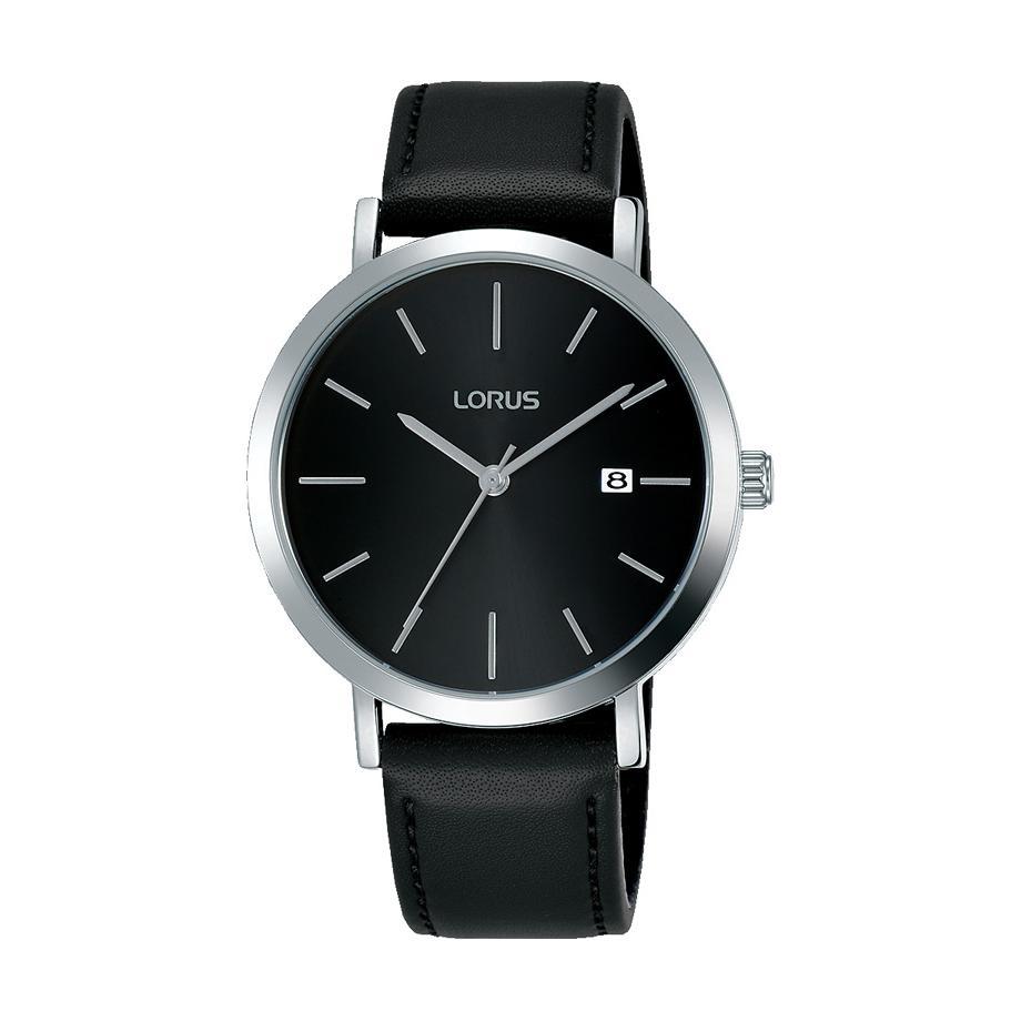 nueva apariencia precios de remate buena venta Lorus RH935JX9 Watch