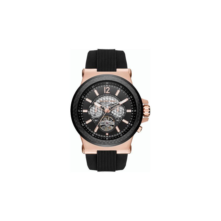 94130b11cc3a Dylan MK9019 Reloj Michael Kors - Envío Gratis