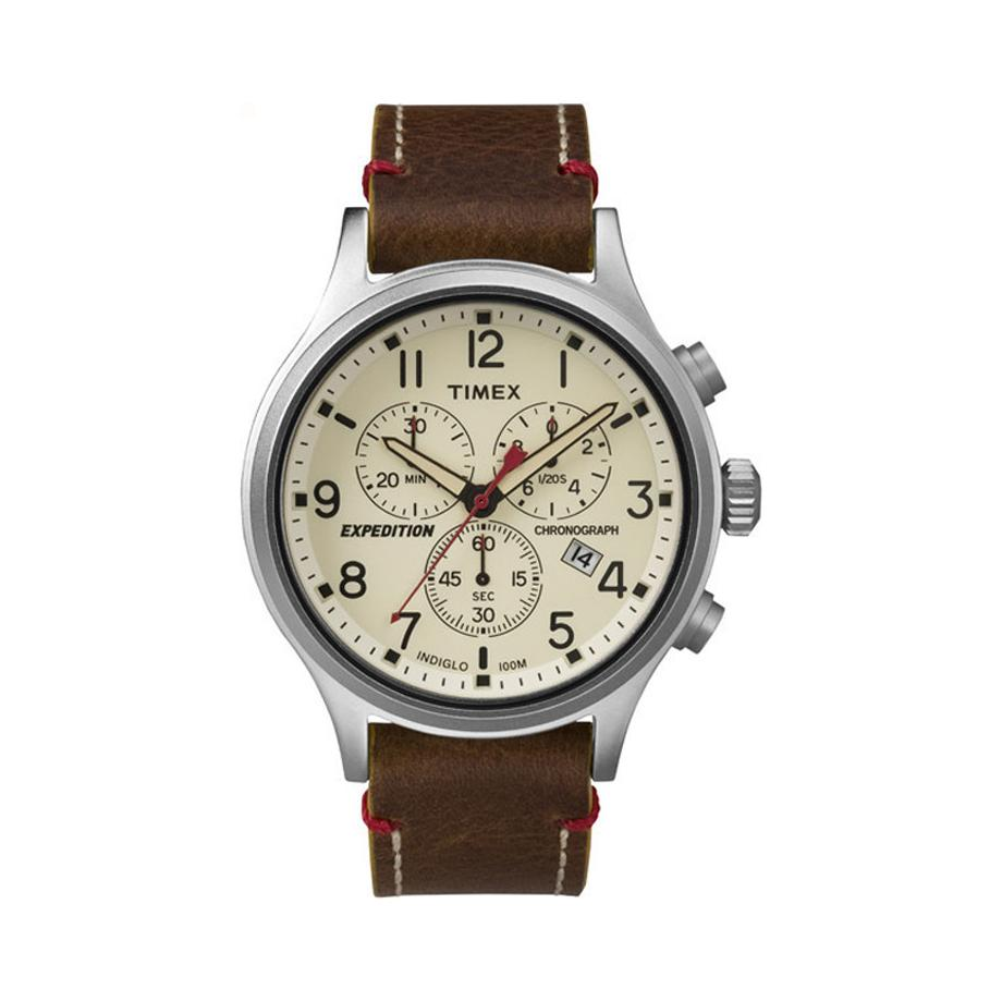 bccd30f36976 Expedition Scout Chronograph TW4B04300 Reloj Timex - Envío Gratis ...